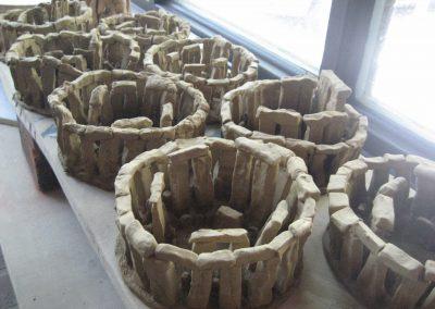 macon-clay-classes-22