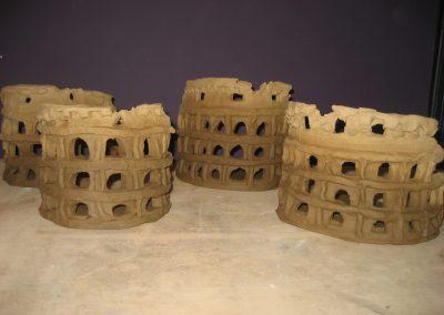 macon-clay-classes-24