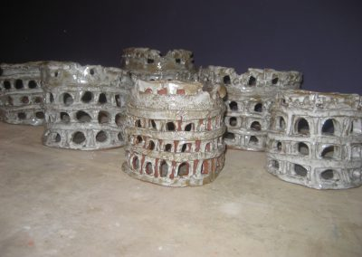 macon-clay-classes-28