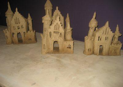 macon-clay-classes-30