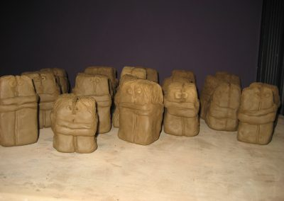 macon-clay-classes-35