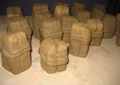 macon-clay-classes-36