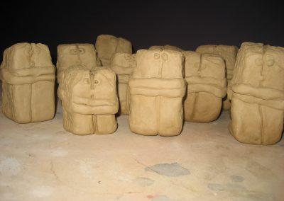 macon-clay-classes-37