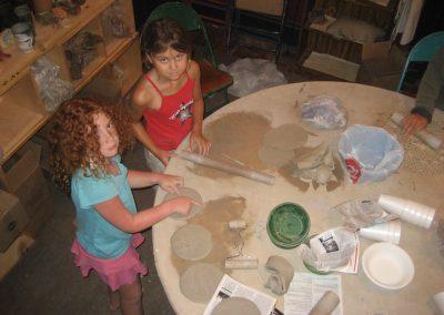 macon-clay-classes-50