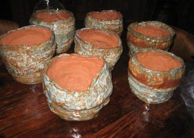 macon-clay-classes-57