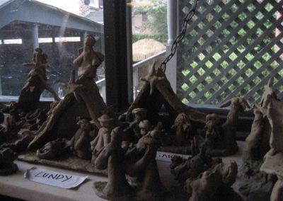 macon-clay-classes-66