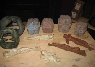 macon-clay-classes-67