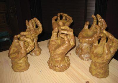 macon-clay-classes-72