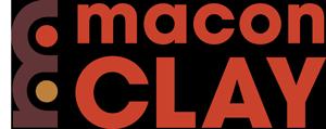 Macon Clay